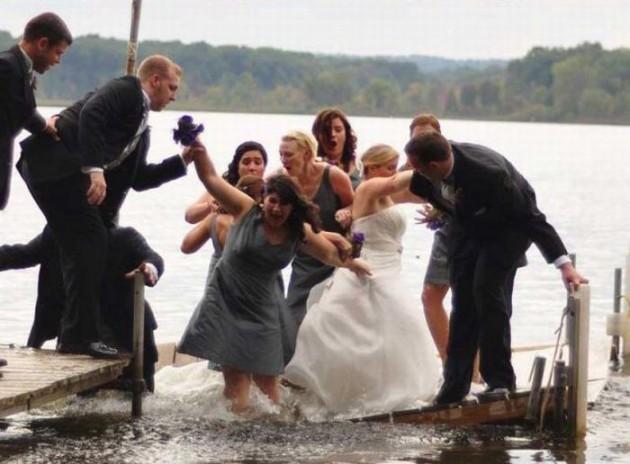 unfortunate_wedding_day_snafu_03