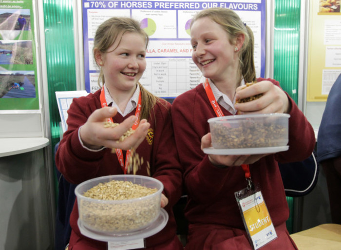 9/1/2015 BT Young Scientist and Technology Exhibitions