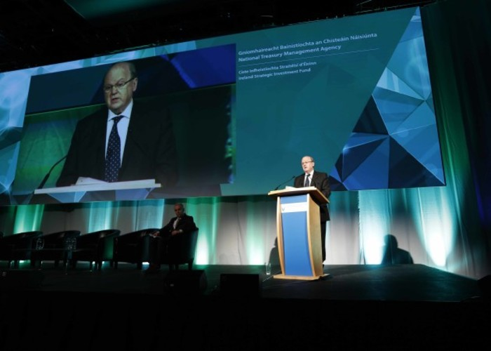 Ireland Strategic Investment Fund copy noonan