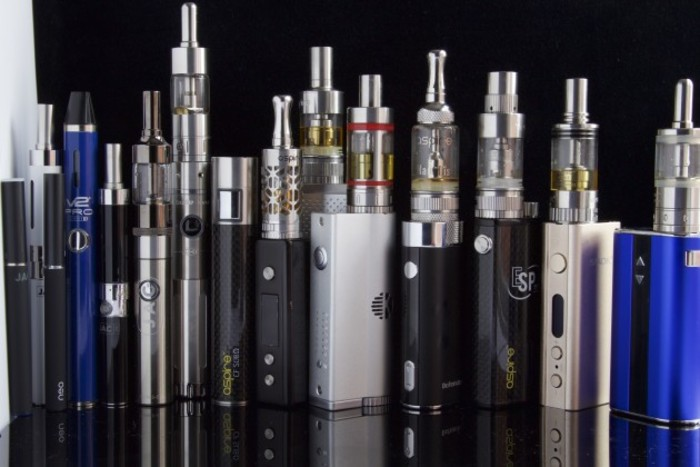 e cigarettes 2