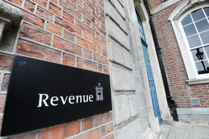 29/8/2012 The Revenue Offices