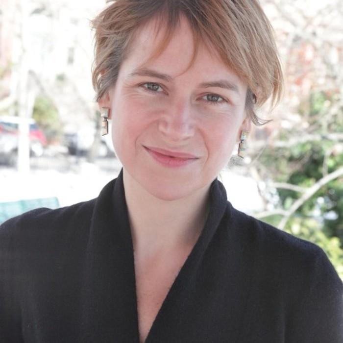 dublin-startup-commissioner-niamh-bushnell