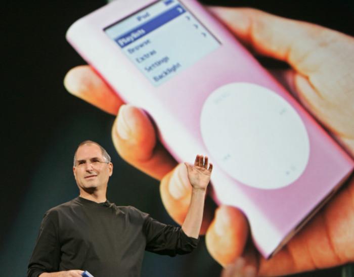 Apple Ipod Lawsuit