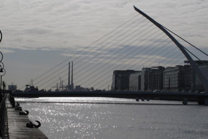 Ireland Standalone