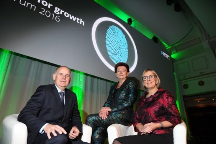 Deloitte CEO Forum
