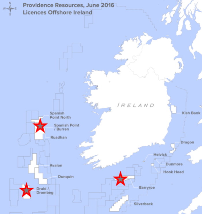 providence druid map 2