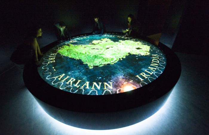 Mythical-Ireland-at-the-National-Leprechaun-Museum---Pic.-Ros-Kavanagh