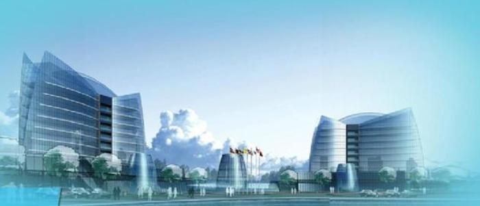 athlone china hub 2