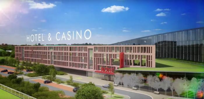 tipp casino