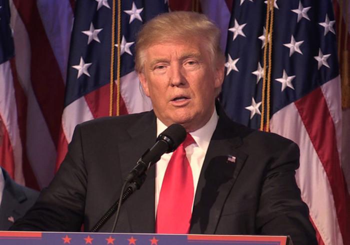 Trump dossier