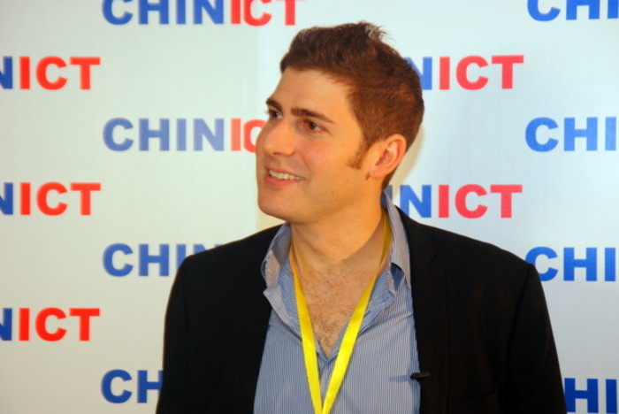 Facebook's_co-founder_Eduardo_Saverin_at_the_8th_annual_edition_of_the_CHINICT_conference_on_May_25th_2012_in_Beijing,_China.