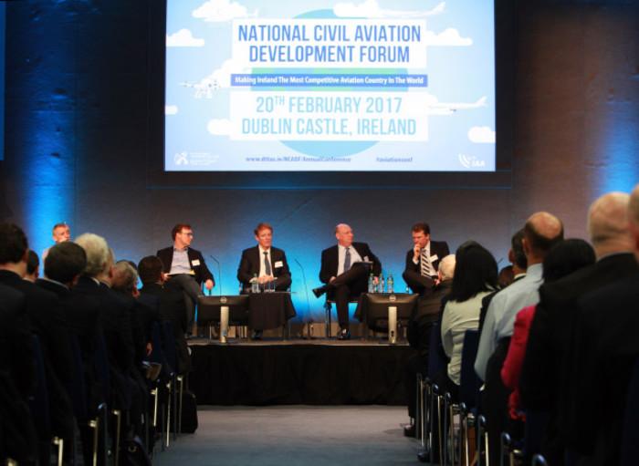 8590  National Civil Aviation_90503252