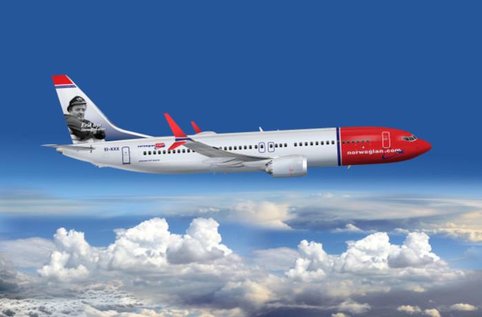 NBE NSB 737-8 MAX Erik Bye Poster 3d REV A-9-20161205-145214493 (1)