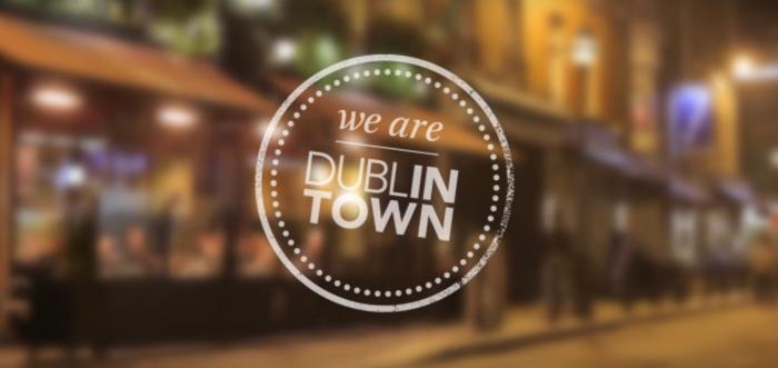 dublin town 2