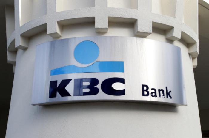 kbc logo rollingnews