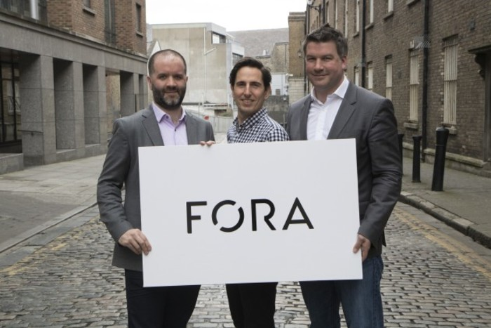 fora-launch-pic