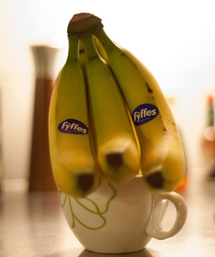 fyffes bananas flickr cropped