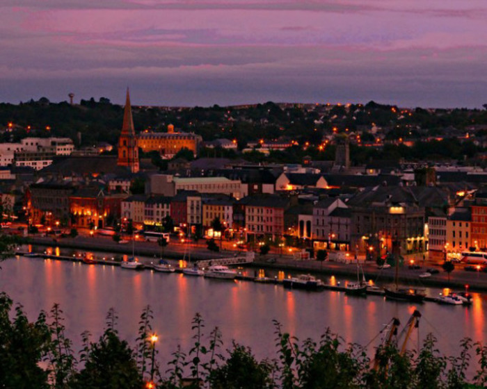 waterford wikimedia
