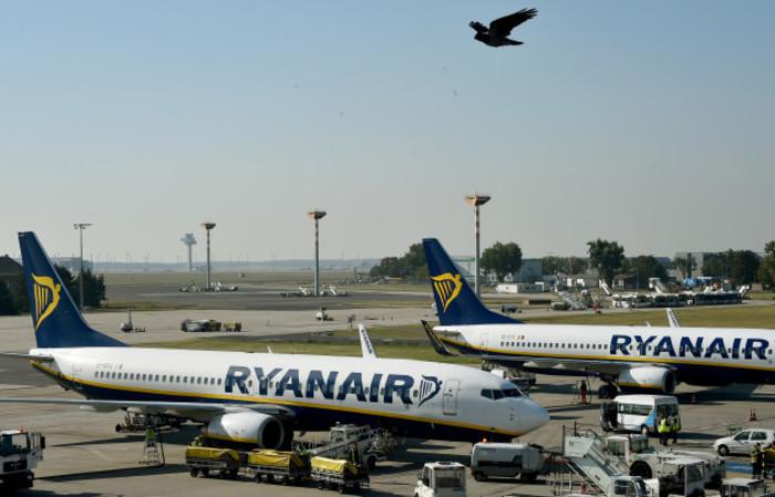 Berlin-Schoenefeld Airport