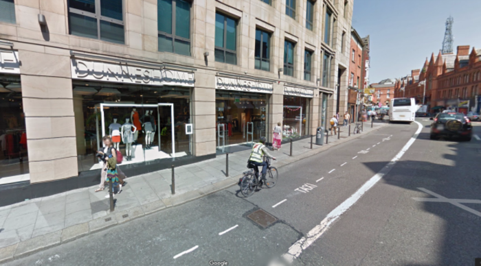 dunnes-georges-street