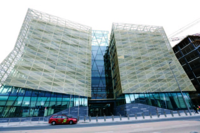 CENTRAL BANK 90507559_90507642