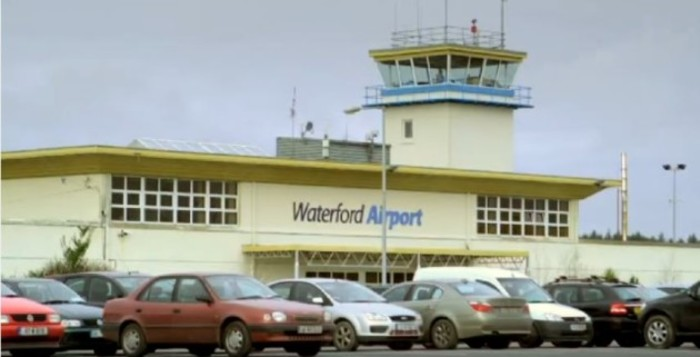 waterford-airport-2