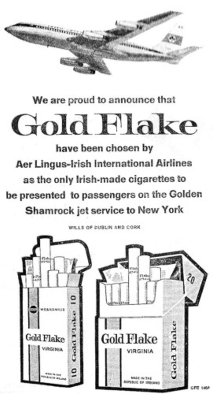 goldflake-1962-butlins