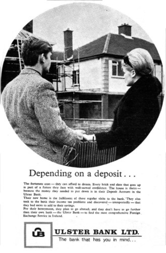 ulster-bank-1966