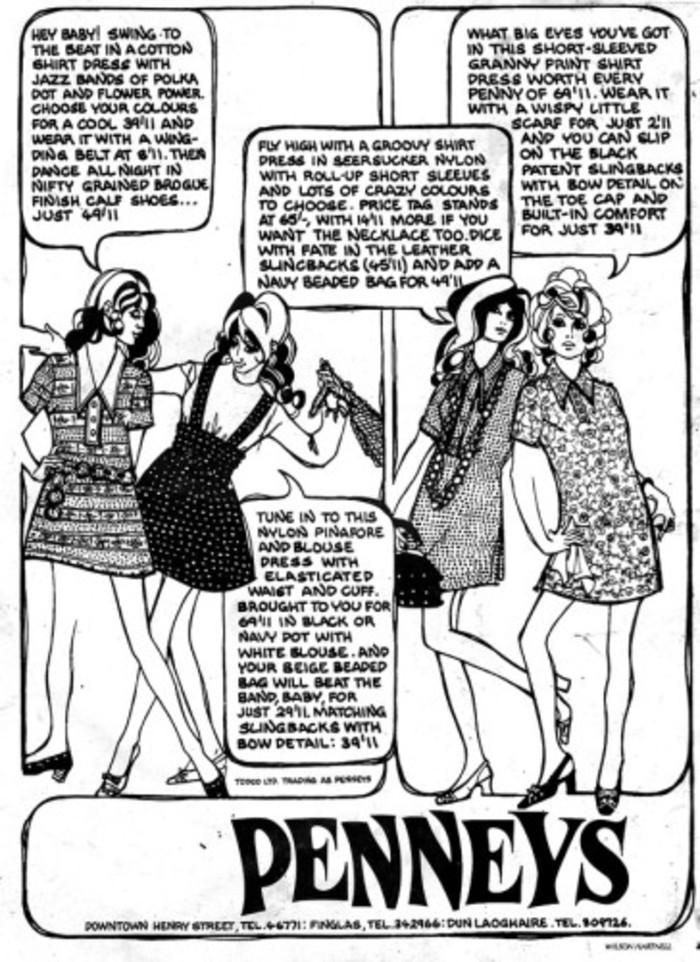 penneys1969