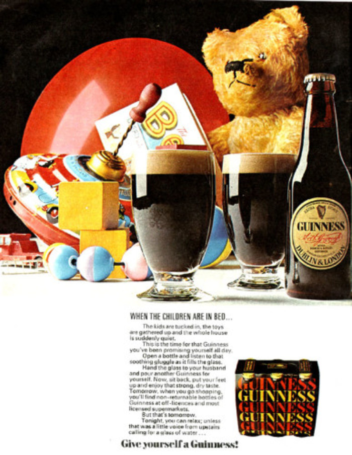1971 guinness-womans-own-1971
