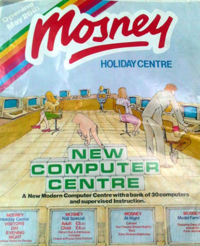 mosney1984