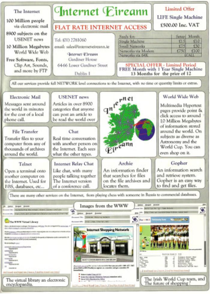 internet_eireann_feb_1995_p