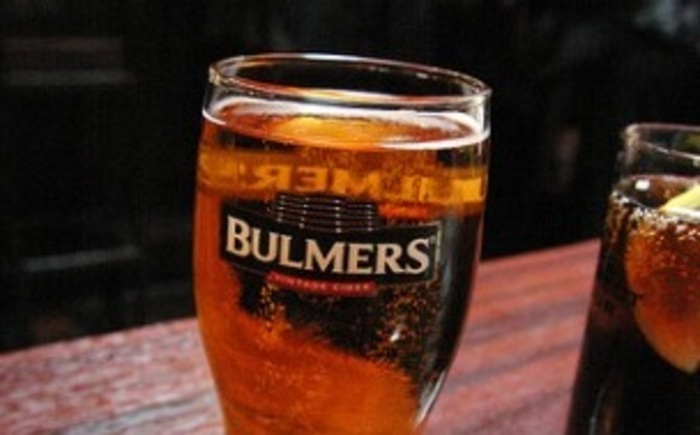 bulmers credit J Wynia Flickr cropped