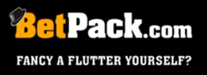 betpack.com logo