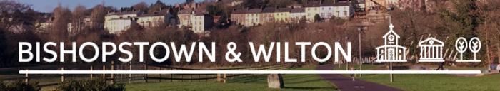 banner_location_Bishopstown & Wilton