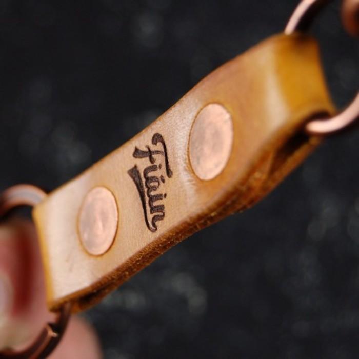 Fiain_copper_rivet_keychain_0015