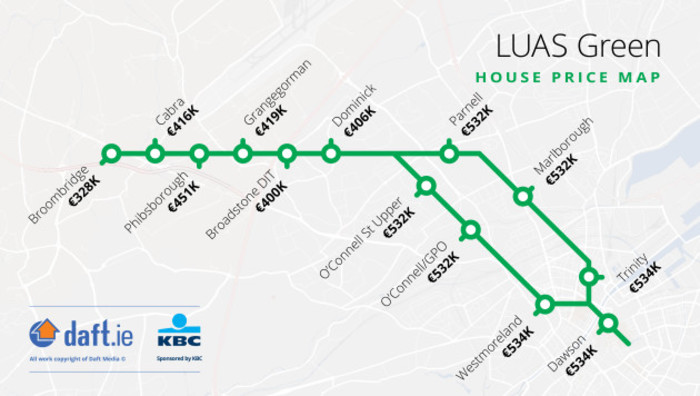 Luas-Cross-City-Q1-2018