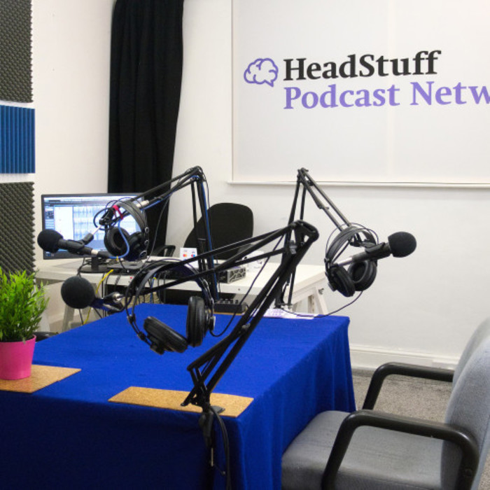 HeadStuff-Podcast-Studio-002