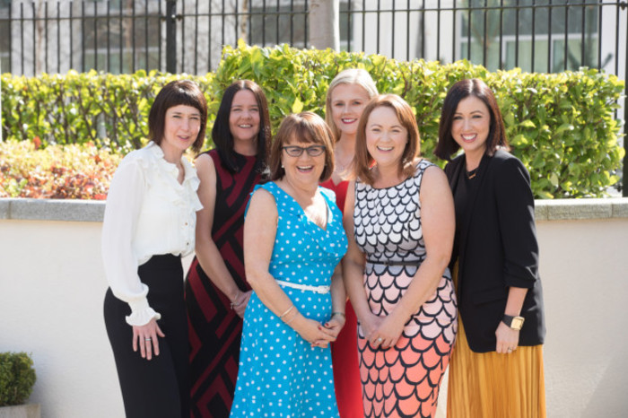 Travel Counsellors Team