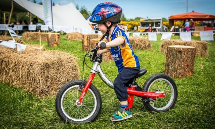 littlebig-bikes-at-the-enduro-world-series-in-ireland