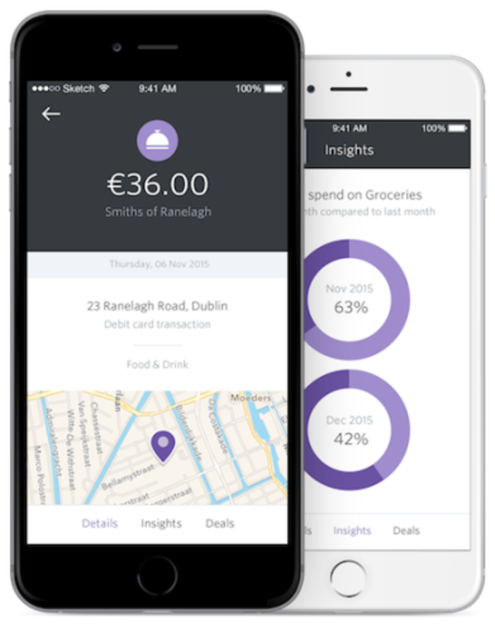 leveris-app