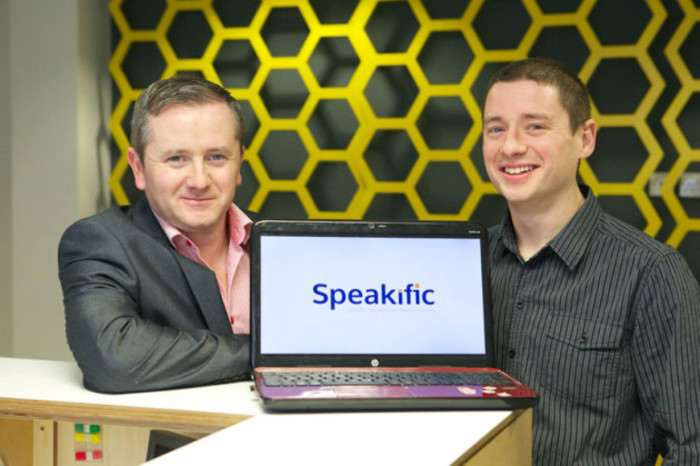 speakific-founders