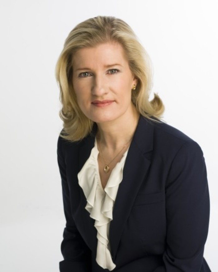 Catherine Moroney pic