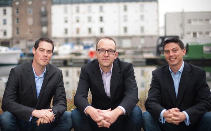 boxever_co-founders