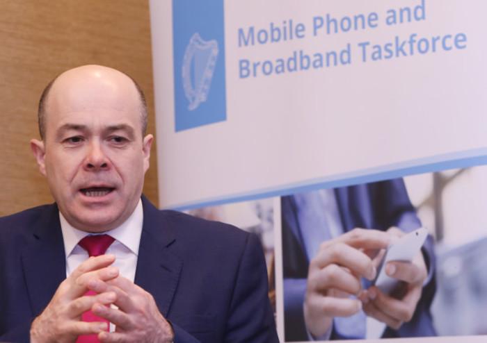 6752-broadband-report_90537486-3