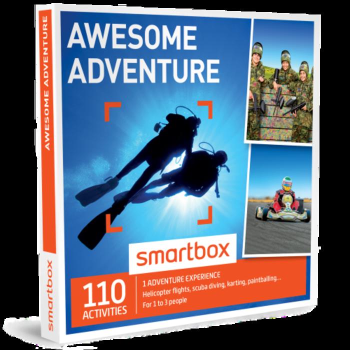V870_Awesome Adventure
