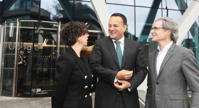 1326 Taoiseach at Google_90536528