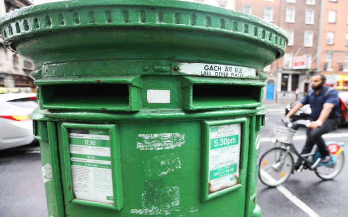 2556 Post office boxes_90550540