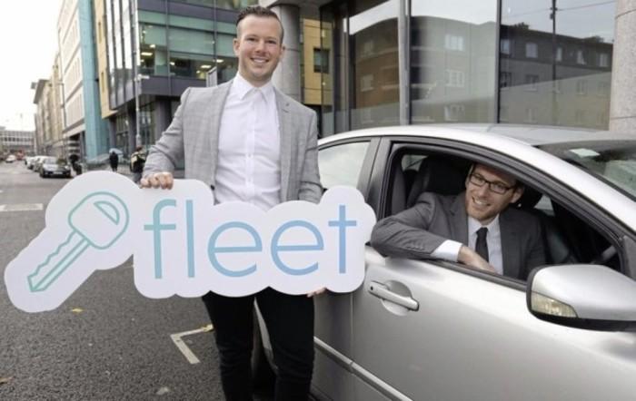 fleet-car-sharing