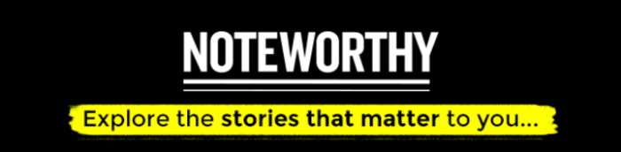 noteworthy_banner_thejournal3